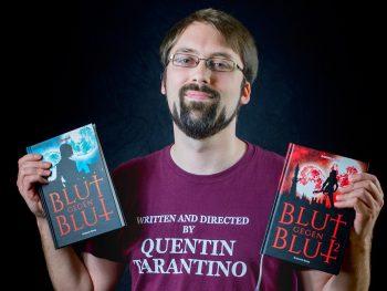 Permalink auf:Meine Bücher